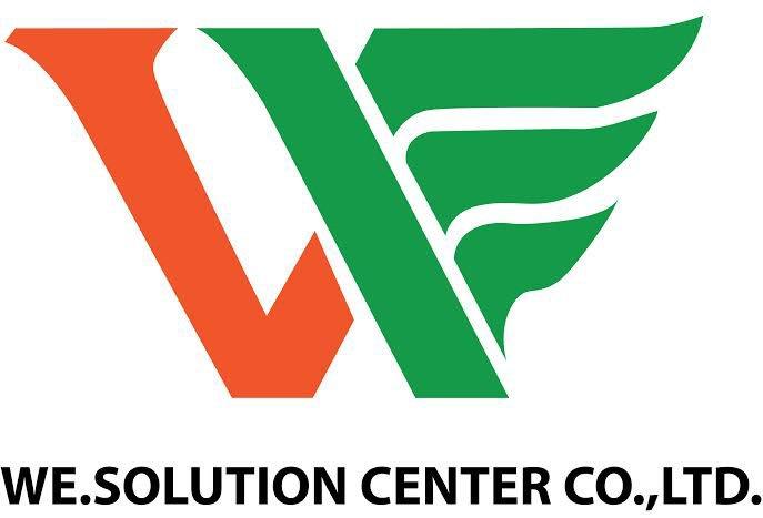 We.solutioncenter