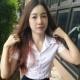 Shiorina